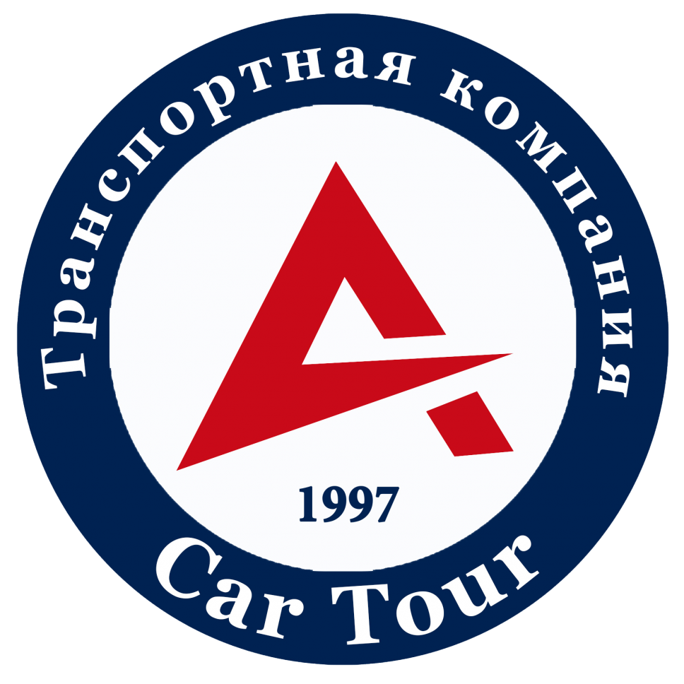 logo Car Tour
